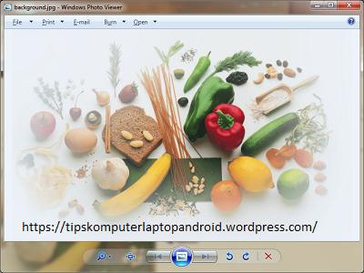 Menambahkan Background Di Pdf Tipskomputerlaptopandroid